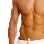 Male_Abs_Flat_Stomach_2