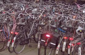 rowery promocje