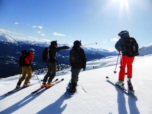 szkola narciarska
