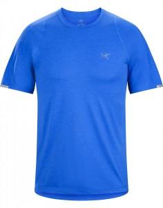 koszulki-termoaktywne