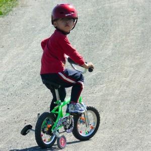 rowerek dla dziecka 2